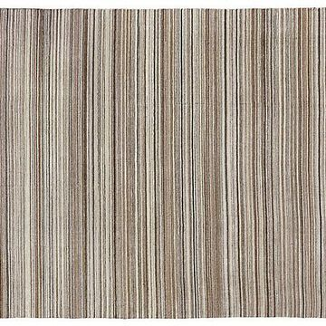 Tomlin Rug - Taupe - Exquisite Rugs - 6'x9' - Brown