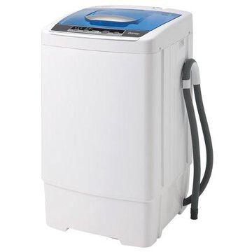 Danby 1.0 cu. ft. Portable Washer DWM028WDB-3
