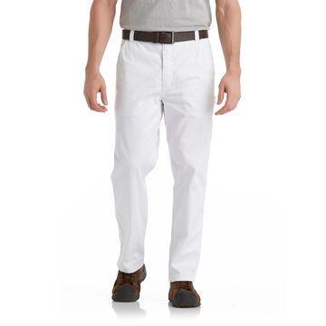 Craftsman Men's Painter Pants with Teflon™ fabric protector
