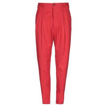VIVIENNE WESTWOOD Pants