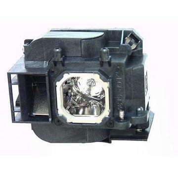 Original NEC NP23LP Projector Lamp