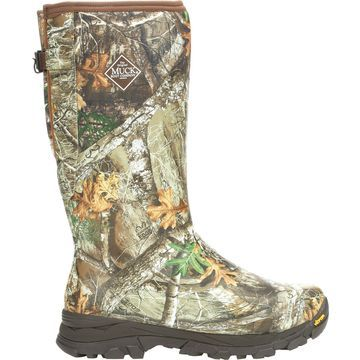 Muck Boots Men's Arctic Ice XF Rubber Hunting Boots