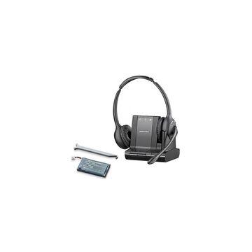 Plantronics Savi W720 with Battery Tool 64399-03 Plantronics Savi W720