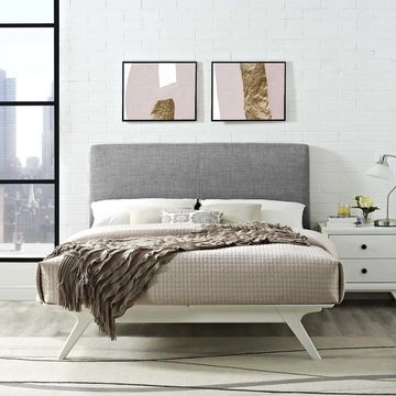 Modway Tracy Full Bed