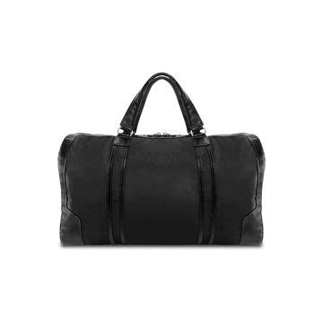 Mcklein Pasadena Duffel Bag