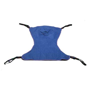 Drive Medical Full Body Patient Lift Sling Solid