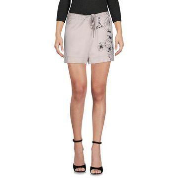 GENTRYPORTOFINO Shorts