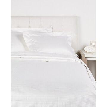 Sferra Grana Blanket Cover Set