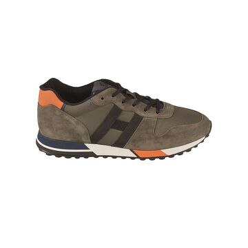 Hogan H383 Nastro Sneakers