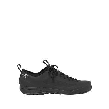 ARC'TERYX Sneakers