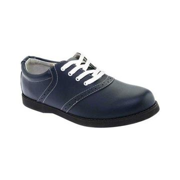 Academie Gear Women's Cheer Saddle Shoes