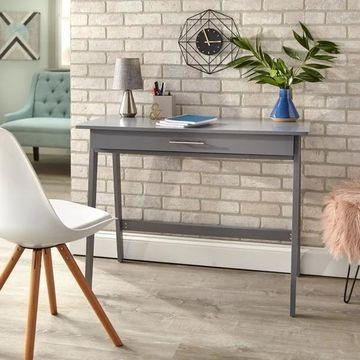 Simple Living Rollins Desk