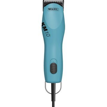 Wahl KM10 Brushless 2-Speed Professional Dog & Cat Clipper