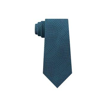 Van Heusen Abstract Tie