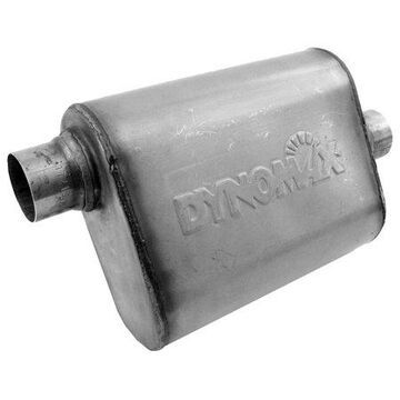 Walker 17219 Exhaust Muffler