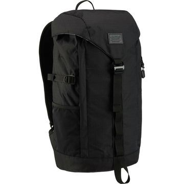 Burton Chilcoot 26L Backpack