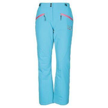 EA7 Ski Pants