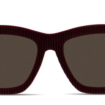 Etro ET615S Prescription Glasses