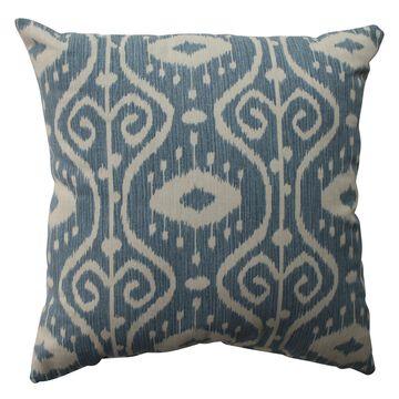 Pillow Perfect Empire Yacht Pillow