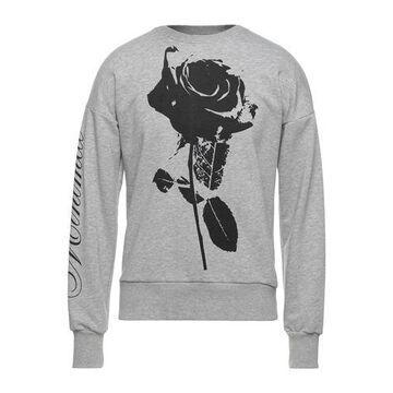 MNML COUTURE Sweatshirt