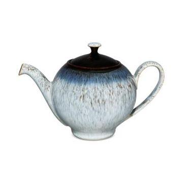 Denby Dinnerware, Halo Teapot