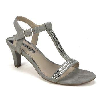 Rialto Women's High Heel Sandals
