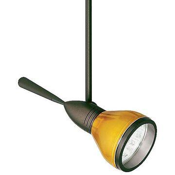 Tech Lighting Aero Head - Color: Metallics - Size: 1 light - 700MOAE3Z