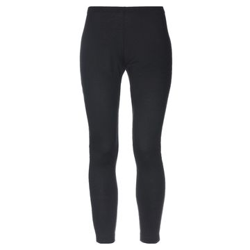 ASPESI Leggings