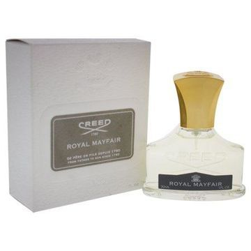 Creed Royal Mayfair by Creed for Men - 1 oz EDP Spray