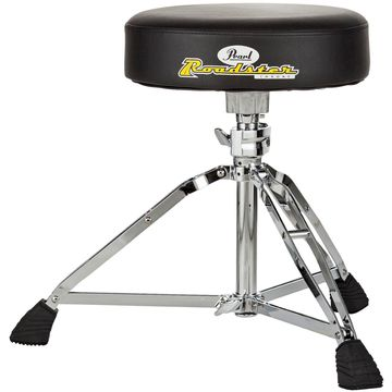 D1000SN Low Height Roadster Drum Throne