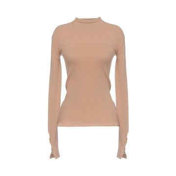 ELLERY Turtlenecks