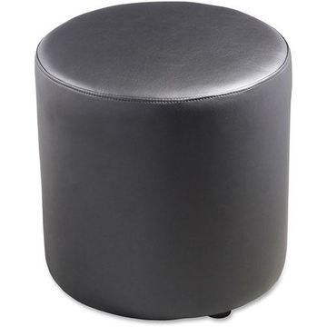 Lorell Cylinder Chair