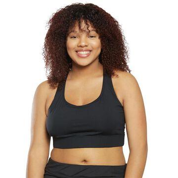 TYR Plus Size Active Jojo Bikini Top