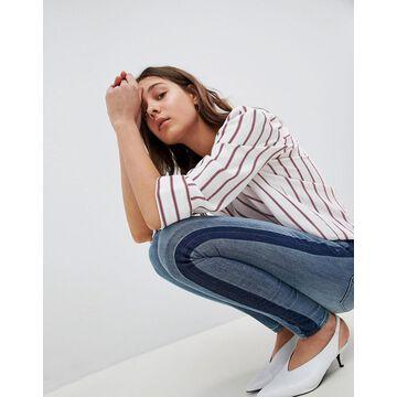 Ichi Skinny Jeans