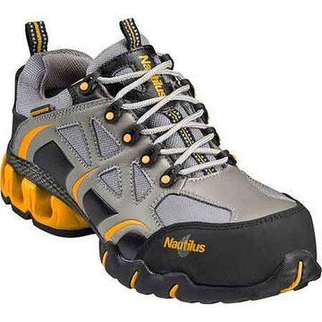 Nautilus Men's N1800 Grey