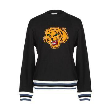 SANDRO Sweatshirts