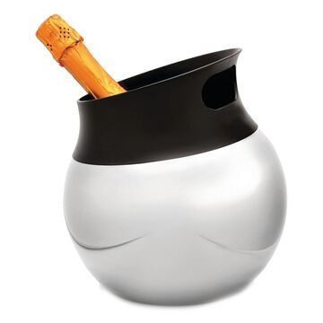 Berghoff Essentials Zeno Champagne Cooler
