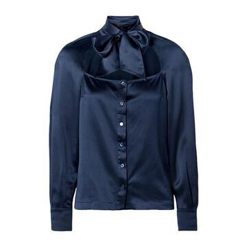 FLEUR DU MAL Shirt