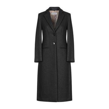 BARENA Overcoat