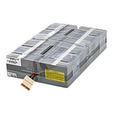 Eaton EBP-1001 UPS Battery Pack - 12 V DC