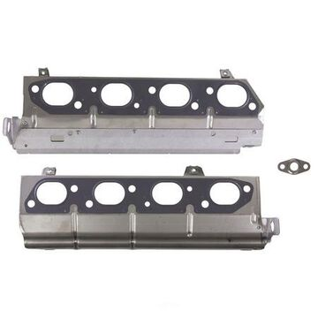 Exhaust Manifold Gasket Set,MS 96925