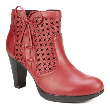 Rialto Phillipe Women's Ankle Boots