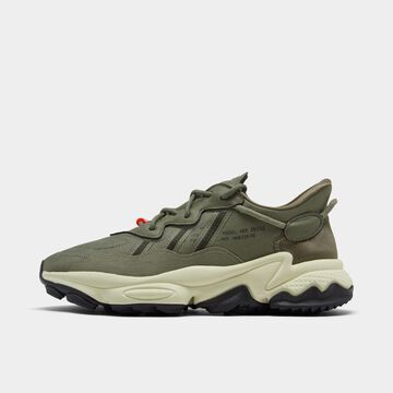 Men's adidas Ozweego TR Casual Shoes