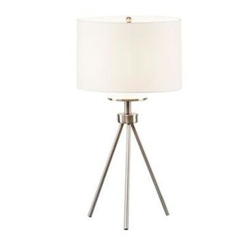 Ink+ivy Table Lamp