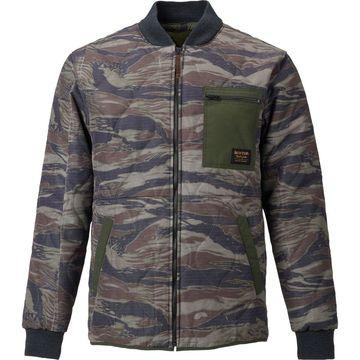 Burton Mallett Jacket - Men's