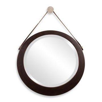 Howard Elliott Bloom Mirror