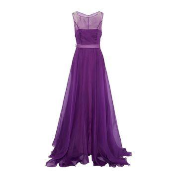 CAROLINA HERRERA Long dresses