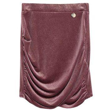 MANGANO Mini skirt