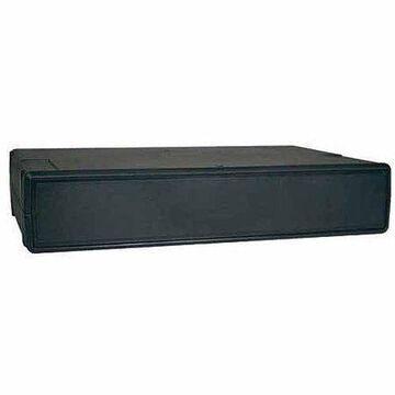 Tripp Lite UPS External Battery Pack