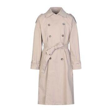 AMERICAN VINTAGE Overcoat